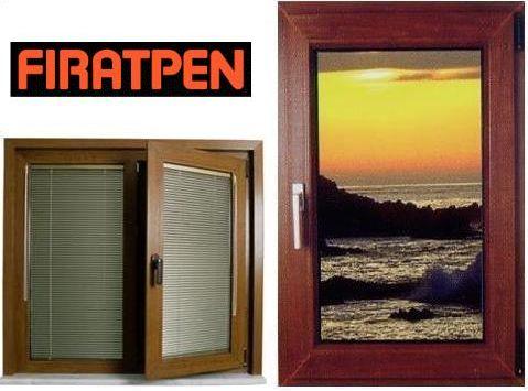 http://www.ozusaglam.com/images/firatpen-1.jpg